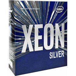 CPU INTEL XEON SILVER 4114 2.2GHZ