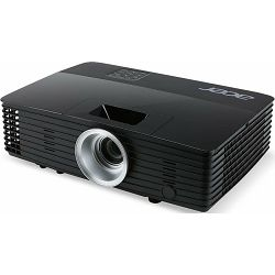 Projektor ACER P1285, DLP, 1024x768, 3200 ANSI, 20.000:1