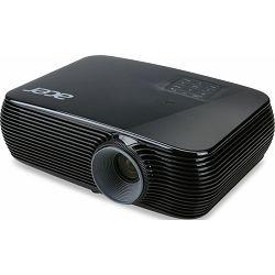 Acer projektor X1226H XGA