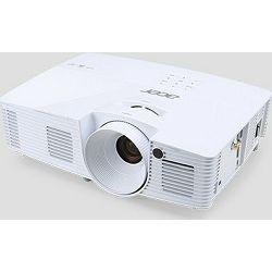 Projektor Acer X127H, XGA 3600 ANSI, HDMI