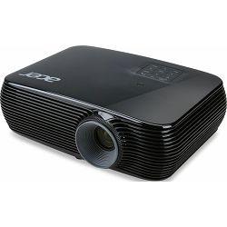 Acer projektor X1326WH WXGA