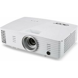 Projektor Acer X1385WH (MR.JL511.001), WXGA, 1280x800, VGA, HDMI