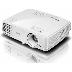 Projektor BenQ MX528, XGA