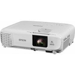 Projektor Epson EB-S05