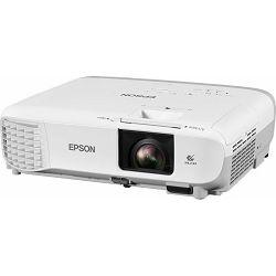 Projektor Epson EB-X39