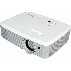 Optoma EH345 projektor
