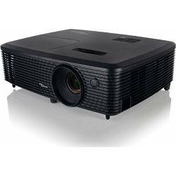 Projektor Optoma S341, 95.71P03GC0E
