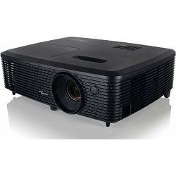 Optoma W340 projektor