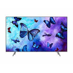 Samsung QE65Q6FN QLED UHD 4K SMART TV (T2 HEVC/S2) QE65Q6FNATXXH