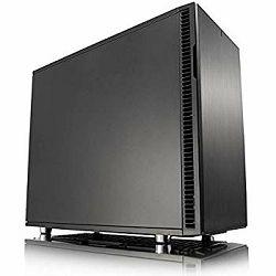 Računalo ADM 2920X Threadripper 2920X/32GB/500GB SSD + 2TB HDD/RTX2080Ti 11GB/No OS