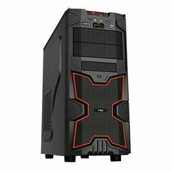 Računalo ADM Back 2 School Budget, 2200G 3.50GHz, 8GB DDR4, 240GB SSD, Vega8, noOS