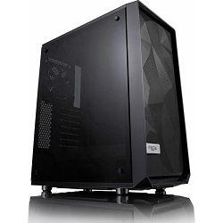 Računalo ADM Gingerbread Latte, i9-9900X/16GB/SSD 250GB+2TB/RTX2080Ti/No OS
