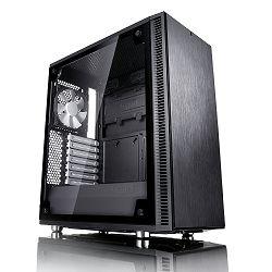 Računalo ADM Ryzen Starter +, Ryzen 5 2400G/16GB/SSD 240GB/No OS