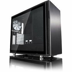 Računalo ADM Threadripper 1950X nVidia, 1950X/32GB/SSD 500GB + HDD 4TB/RTX2080Ti 11GB/No OS