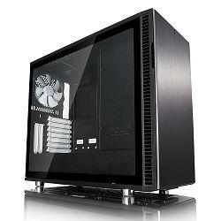 Računalo ADM Valhalla, i7/16GB/500 SSD/GTX2080Ti/no OS