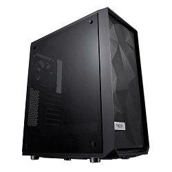 Računalo ADM X299 Gotham i7-7800X, 16GB, 4TB HDD + 250GB SSD, RTX2070 8GB, No OS