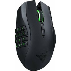 Razer Naga Epic Chroma Wireless
