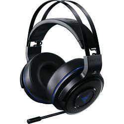 Razer Thresher Ultimate bežične igraće stereo slušalice sa mikrofonom, USB, RZ04-01590100-R3G1