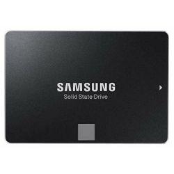 SSD 250GB Samsung 850 Evo, SATA3, MZ-75E250B