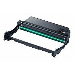 Samsung Bubanj MLT-R116, Tip Image drum, Boja Black, Radni vijek 9000 ; M2625/2825, M2675/2875