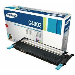 Samsung Toner CLT-C4092S