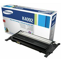 Samsung Toner CLT-K4092S