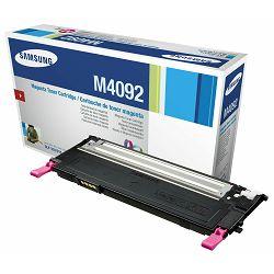 Samsung Toner CLT-M4092S