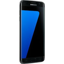 Samsung Galaxy S7 Edge, crni, 32GB