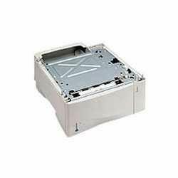 Samsung Ladica ML-7050S5  500 listova za ML-7300N