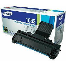 Samsung Toner MLT-D1082S