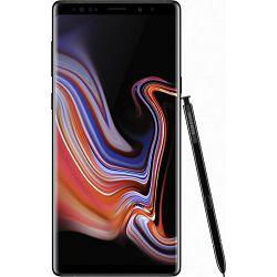 Samsung N960 Note 9 black