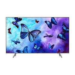 Samsung QE55Q6FNATXXH QLED SMART TV