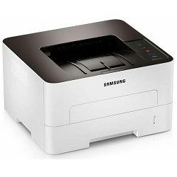 Samsung SL-M2625D, 26 str/min, 8,5 s, 4800x600 dpi, 128 MB, SPL, 250 listova, USB, Mjesečni ciklus 1