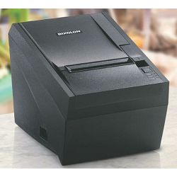 Samsung SRP-330COSG, Termalni POS pisač, direkt thermal, rola 80mm, ispis 200mm u sekundi, automats