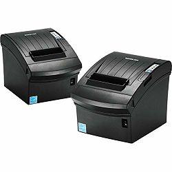 Samsung SRP-350plusIIICOG ethernet