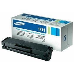 Samsung Toner MLT-D101S