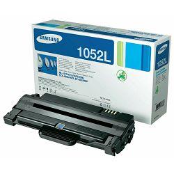 Samsung Toner MLT-D1052L
