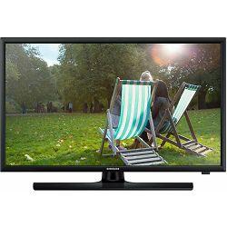 Samsung TV LT32E310EW 32