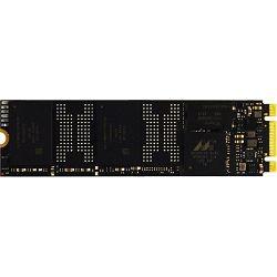 SSD 256GB SanDisk Z400s, M.2 2280 SATA, SD8SNAT-256G-1122