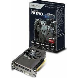 Grafička kartica SAPPHIRE R7 360 2G D5, 2 GB DDR5, 128-bit, 1050/6500 MHz