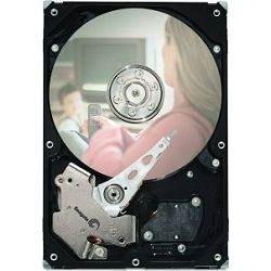 Seagate Video 3.5 HDD 2TB, 64MB, SATA 6Gb/s, ST2000VM003, jamstvo 3 mjeseca, tvornički obnovljeno