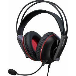 Slušalice Asus Cerberus, 90YH0061-B1UA00