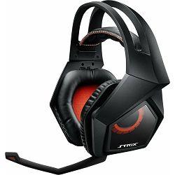 Rabljeno - Slušalice ASUS STRIX 2.0 Gaming Headset, 90YH00H1-B1UA00