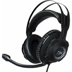 Kingston HyperX Cloud Revolver S - Gaming Headset (Gun Metal)
