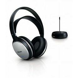 Slušalice Philips SHC5100/00, bežične