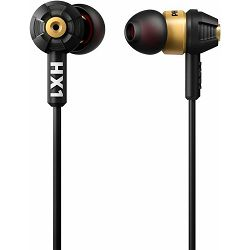 Philips SHX10/00 slušalice