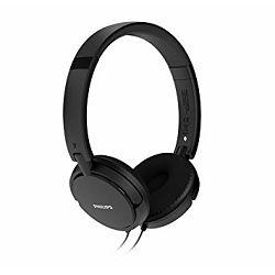 Philips SHL5000/00 slušalice