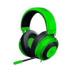 Razer Kraken Pro V2 Oval Green, RZ04-02050600-R3M1