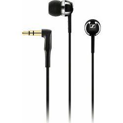 Slušalice Sennheiser CX 1.00 Black, 506083