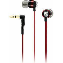 Slušalice Sennheiser CX 3.00 Red, 506245
